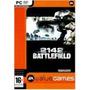 Battlefield 2142 (dvd-rom)