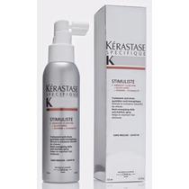 Kerastase Stimuliste Spray Tratamiento Anti-caída