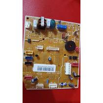Tarjeta Db92-02871b Refrigerador Samsung Rt35farldsl/em