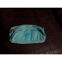 en venta a6f88 01a35 Busca mochilas kipling con los mejores precios del Mexico en ...