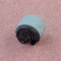 Pick Up Roller Para Hp Laserjet 4050n $65.00