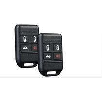 Alarma Para Coche Code Alarm Ca-120