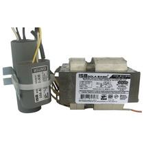 Balastro Magnético 801-os-175 Isb Sola Basic