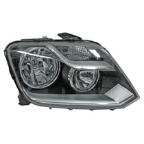 Faro Volkswagen Amarok 2011-2012-2013