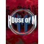 Marvel - House Of M (dinastia M) - 30 Tomos - Envío Gratis