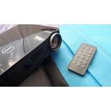 Proyector Portátil Dell M900hd