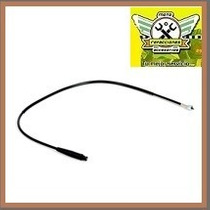 Cable Acelerador Italika Diabolo Vento/phantom