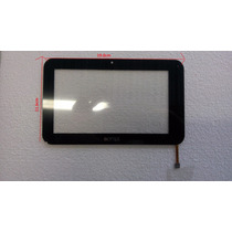 Touch Tablet Skytex 7 Pulgadas Conector Broche