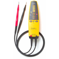 Multimetro Fluke T+ Electrical Tester