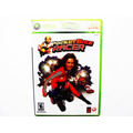 Pocket Bike Racer Nuevo - Xbox & Xbox 360 - Burger King
