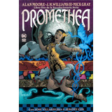 Promethea Vol. 2
