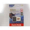Memoria Sandisk 32 Gb | 4k Ultra Hd Y Full Hd | 90 Mb/s |