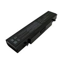 Bateria Para Samsung P480 Q310 Q318 Q320 R522 R540 R580 R480