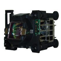 Lámpara Con Carcasa Para Projectiondesign 400-040000 /