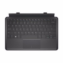 Dell Tablet Keyboard - Slim Para Venue Pro 11 Envio Gratis!