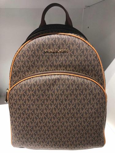 calidad famosa marca de diseñador estilos de moda Mochila Bolsa Michael Kors Original Envío Gratis en venta en ...