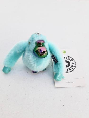 01d567b32 Kipling Mono Chango Llaveros Monkey Especial 100% Original en venta en  Cuautitlán Izcalli Estado De México por sólo $ 355,00 - CompraMais.net  Mexico