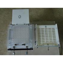 Encapsuladora Semiautomatica Para 100 Capsulas