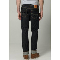 Pantalon Levi¨511 (0535) $899 A Tan Solo $769