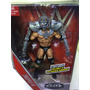 Figura De La Wwe Triple H Elite 100% Nuevo !!!!!!