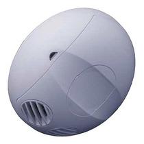 Occupancy Sensor Ultrasonic Osc05-u0w Leviton