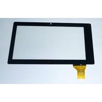 Touch Tablet 7 Titan Atc7015 Fpc