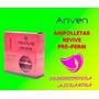Ampolleta Pre-perm Anven Revive 20ml C/10pz