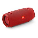 Bocina Jbl Xtreme 2 Portátil Inalámbrica Red