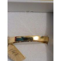 6f0c5105dafb Anillo De Oro En 10k Con Piedra Azul Para Hombre en venta en ...