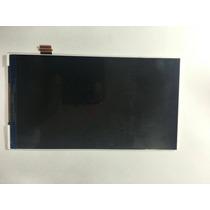 Display Lcd Lg X165 Lg Max Bello 2