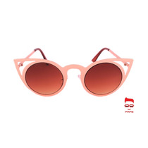 Lentes De Sol Paps Cat Pixie Elite