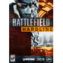 Battlefield Hardline Ps3 En Gamefix Cambia Y Juega
