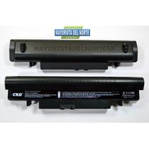 Bateria Para Laptop Samsung N150 N148 N143 N145 N250
