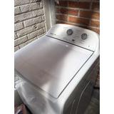 Lavadora Whirlpool, 15kg, Xpert System.