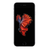 Apple iPhone 6s 64 Gb Gris Espacial