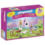 Playmobil Unicorn Fairyland Calendario De Adviento