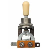 Switch Selector 3 Cambios Guitarra Les Paul  EpiPhone Gibso