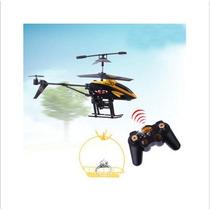 Helicópteros Carrier Con Control Remoto