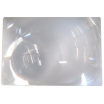 Lupa Flexible Fresnel Aumento De 3x , 18cm X 26 Cm