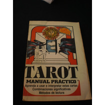 Tarot - María Eloisa Álvarez Del Real