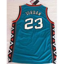 Jersey Michael Jordan 23 All Star Game 1996 Nba Original