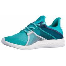 Tenis Deportivo Para Dama Adidas Gymbreaker Bounce Ae7432