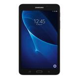 Tablet Samsung Galaxy Tab A 7 Pulgadas 1.5gb Ram 8gb Rom Android Camara 2mp 5mp