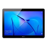 Tablet Huawei Mediapad T3 10 Ags-l03 9.6  16gb Gris Espacial Con Memoria Ram 2gb