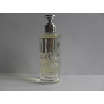 Perfume Miniatura Coleccion Ferre Giaffefe 5 Ml