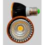 Foco Led 9w Par 20 Dimeable 110-220v Rosca Standar E27 120º