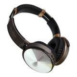 Audifonos Sony Inalambricos Bluetooth Extra Bass Az-008