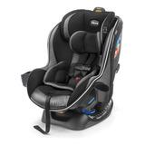 Autoasiento Para Carro Chicco Nextfit Zip Air Max Q Collection