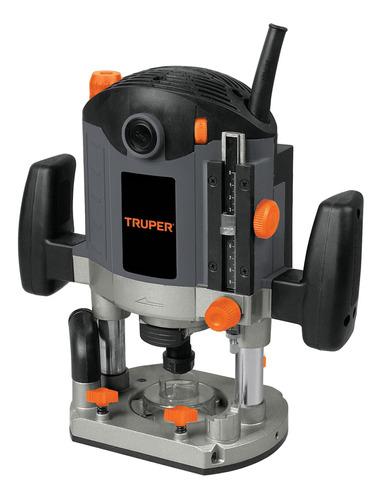 Router Truper Rou-nx2 1800w 120v