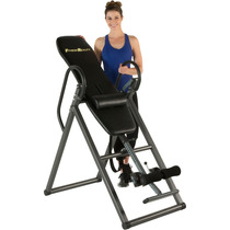 Tabla De Inversion Para Espalda Fitness Reality 690xl